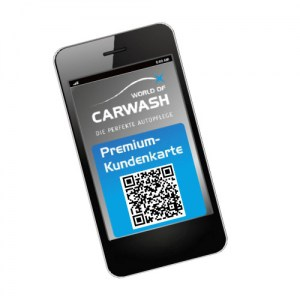 Kundenkarte-World-of-Carwash